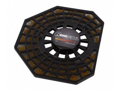 ROWENTA XD 6081F0 filtr do čističky vzduchu