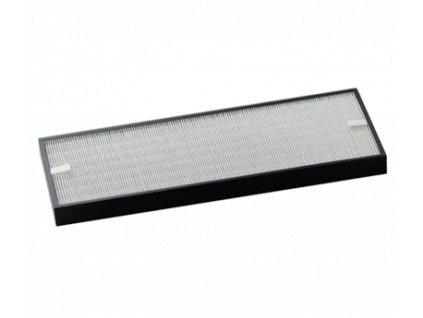 ROWENTA XD6074F0 filtr do čističky vzduchu