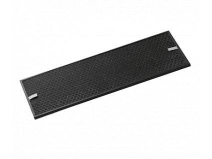 ROWENTA XD6061F0 filtr do čističky vzduchu