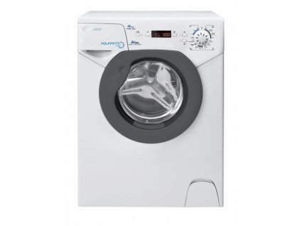 CANDY AQUA 1142DDR1/2-S automatická pračka