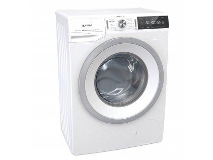 GORENJE W 2A64S3 automatická pračka