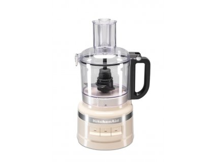 KITCHENAID 5KFP0719EAC Food processor