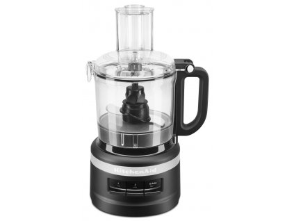 KITCHENAID 5KFP0719EBM Food processor