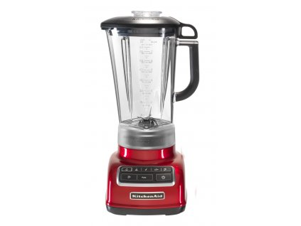 KITCHENAID 5KSB1585ECA Diamond mixér