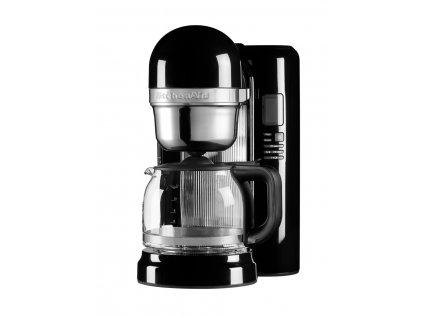 KITCHENAID 5KCM1204EOB kávovar