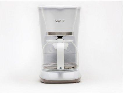 DOMO DO 476K kávovar
