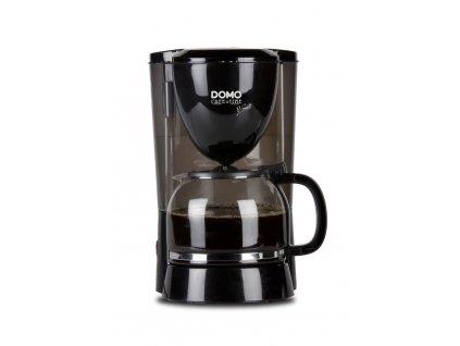 DOMO DO 472K kávovar