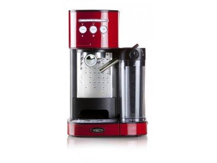 DOMO B401 Boretti espresso