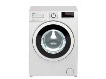 BEKO WMY 51032 PTYB3 automatická pračka