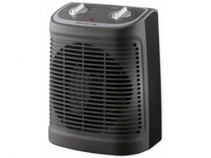 ROWENTA SO 2330F2 topný ventilátor