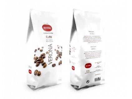 NIVONA Caffé Verona zrnková káva