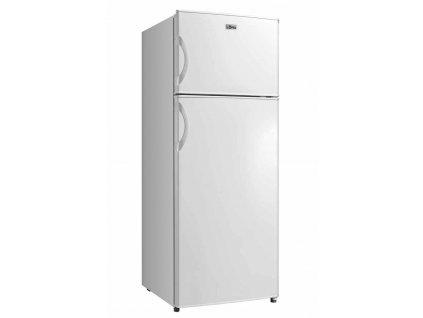 LORD L1 kombinovaná chladnička  + Prodloužená záruka 5 let.