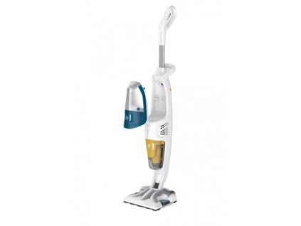 ROWENTA RY 8561WH CLEAN & STEAM MULTI