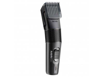 BaByliss E786E zastřihovač vlasů