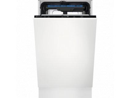 ELECTROLUX EEM23100L plně vestavná myčka nádobí