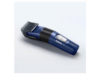 BaByliss 7756PE zastřihovač vlasů