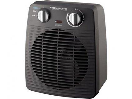 ROWENTA SO2210F0 ohřívač vzduchu
