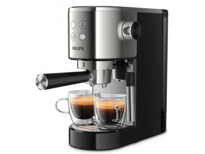 KRUPS XP 442C11 VIRTUOSO espresso