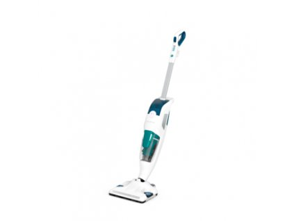 ROWENTA RY 7777WH CLEAN & STEAM REVOLUTION