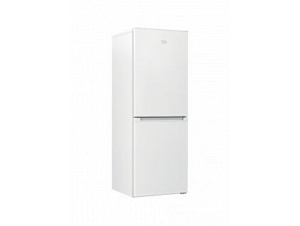 BEKO RCSA 240K30WN kombinovaná chladnička