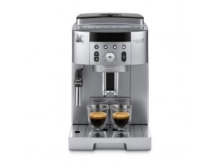 DeLonghi ECAM 250.31SB espresso
