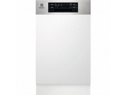 ELECTROLUX EEM43300IX vestavná myčka nádobí
