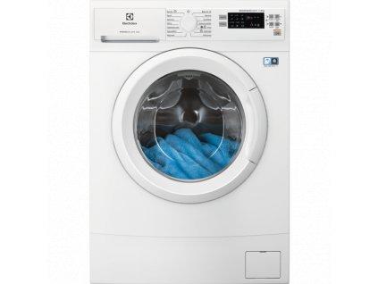 ELECTROLUX EW6S526WC automatická pračka
