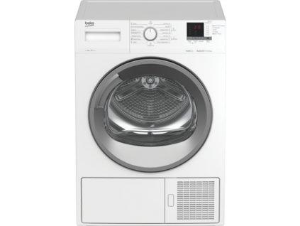 BEKO DS 8512 GX sušička prádla