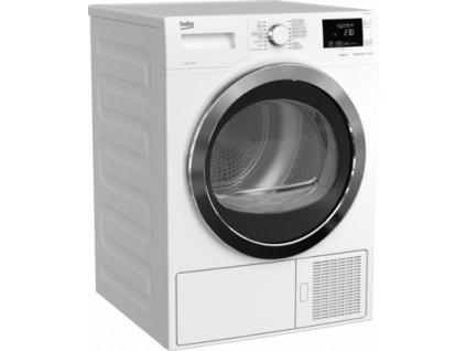 BEKO EDS 7434 CSRX sušička prádla