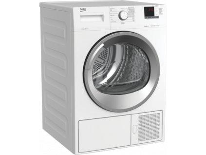 BEKO EDS 7512 CSGX sušička prádla