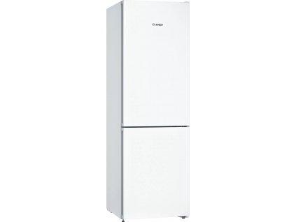 BOSCH KGN36VWEC kombinovaná chladnička