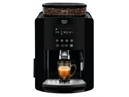 KRUPS EA8170 espresso