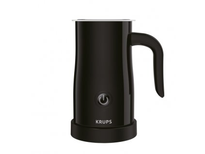 KRUPS XL100810 pěnič mléka