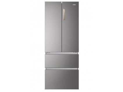 HAIER HB17FPAAA vícedvéřová chladnička