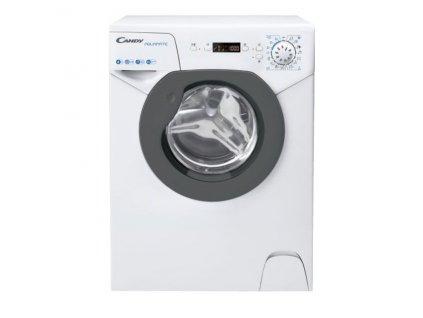 CANDY AQUA 1142DRE/2-S automatická pračka
