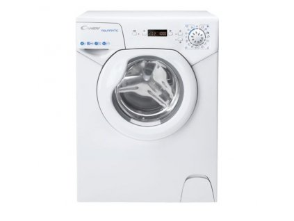 CANDY AQUA 1042DE/2-S automatická pračka