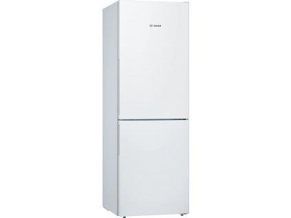BOSCH KGV 33VWEA kombinovaná chladnička