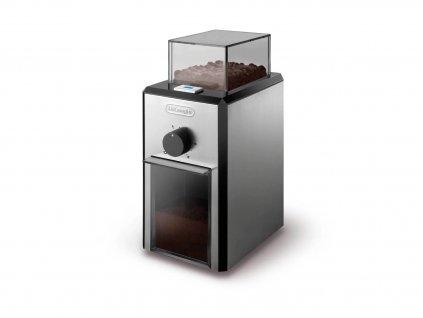 DeLonghi KG 89 kávomlýnek