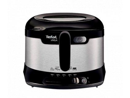 TEFAL FF 133D10 Uno M Metal fritéza