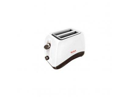 TEFAL TT 130130 Delfini topinkovač