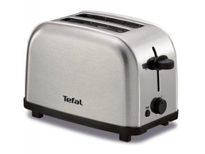 TEFAL TT 330D30 Ultra mini topinkovač