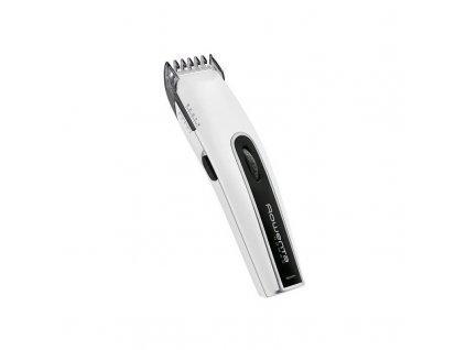 ROWENTA TN 1400F0 New Nomad Hair Trimmer zastřihovač vlasů a vousů