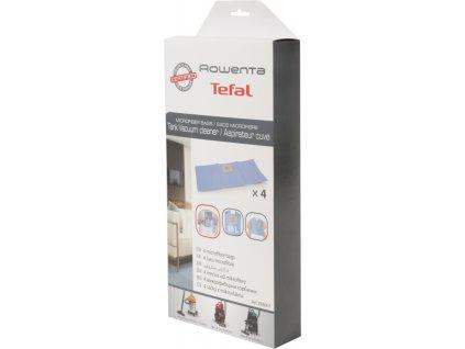 ROWENTA ZR 8001 Microfibre bags