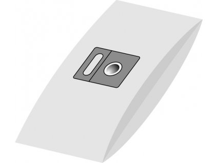PROFI-EUROPE T24.B/micro (15 ks)