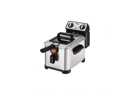 TEFAL FR 510170 Filtra PRO premium 3l Inox