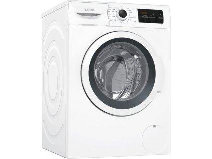 LORD W1 automatická pračka  + Prodloužená záruka 5 let.