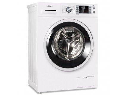 LORD W3 automatická pračka  + Prodloužená záruka 5 let.