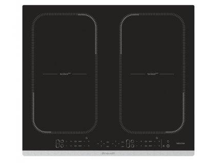BRANDT BPI 6459X indukční varná deska