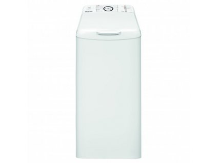 BRANDT BT8600BN automatická pračka