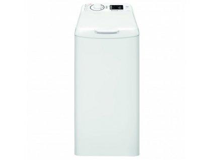BRANDT BT8600MN automatická pračka